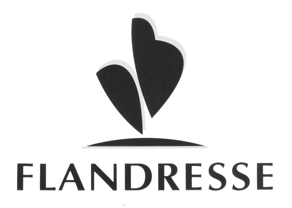 Label Flandresse
